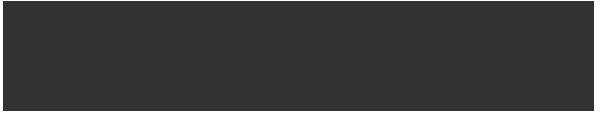 西宮原法律事務所|相続事件専門サイト